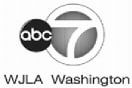 WJLA ABC-7 Washington