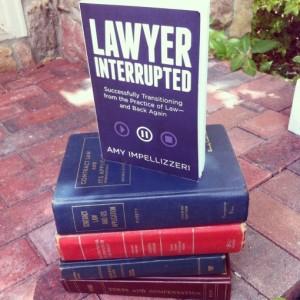 lawyerinterruptedbookphoto-510x510