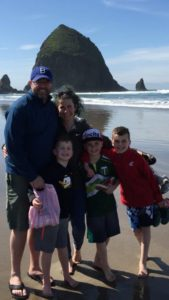 keefer-family-cannon-beach-or-1